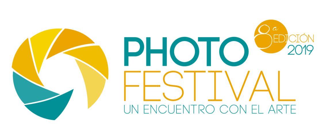 Photo Festival. Un encuentro con el arte